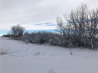 Photo 7: 20 GUNNSTONE Gardens SE: Calgary Land for sale : MLS®# C4279933