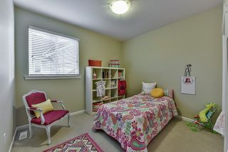 Photo 15: 18568 66A AVENUE in Cloverdale: Home for sale : MLS®# R2034217
