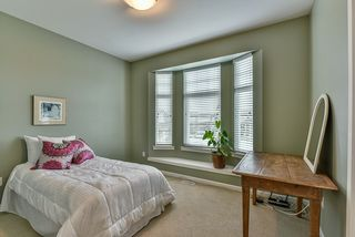 Photo 16: 18568 66A AVENUE in Cloverdale: Home for sale : MLS®# R2034217