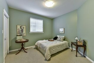 Photo 17: 18568 66A AVENUE in Cloverdale: Home for sale : MLS®# R2034217