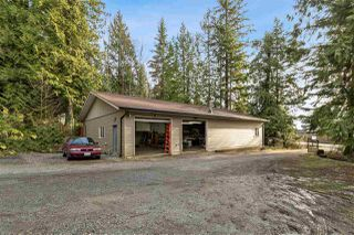 Photo 18: 32525 RICHARDS Avenue in Mission: Mission BC House for sale : MLS®# R2433602