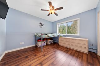 Photo 15: 32525 RICHARDS Avenue in Mission: Mission BC House for sale : MLS®# R2433602