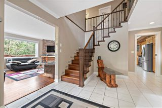 Photo 2: 32525 RICHARDS Avenue in Mission: Mission BC House for sale : MLS®# R2433602