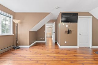 Photo 12: 32525 RICHARDS Avenue in Mission: Mission BC House for sale : MLS®# R2433602