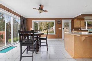 Photo 6: 32525 RICHARDS Avenue in Mission: Mission BC House for sale : MLS®# R2433602