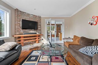 Photo 5: 32525 RICHARDS Avenue in Mission: Mission BC House for sale : MLS®# R2433602
