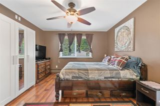 Photo 13: 32525 RICHARDS Avenue in Mission: Mission BC House for sale : MLS®# R2433602