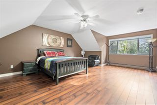 Photo 11: 32525 RICHARDS Avenue in Mission: Mission BC House for sale : MLS®# R2433602