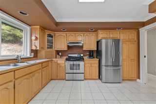 Photo 7: 32525 RICHARDS Avenue in Mission: Mission BC House for sale : MLS®# R2433602