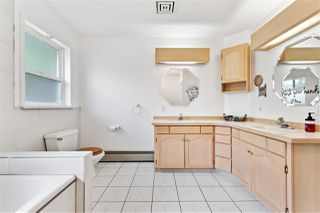 Photo 17: 32525 RICHARDS Avenue in Mission: Mission BC House for sale : MLS®# R2433602