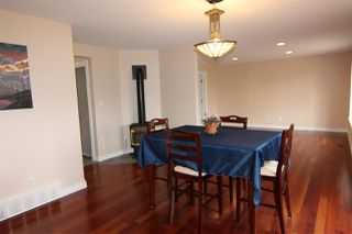 Photo 11: 38 GREENFIELD Place: Fort Saskatchewan House for sale : MLS®# E4187647