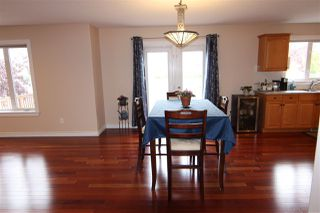 Photo 13: 38 GREENFIELD Place: Fort Saskatchewan House for sale : MLS®# E4187647