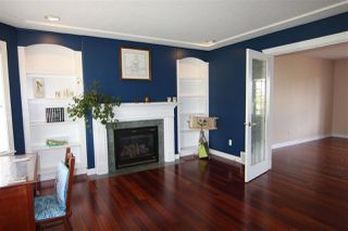 Photo 3: 38 GREENFIELD Place: Fort Saskatchewan House for sale : MLS®# E4187647