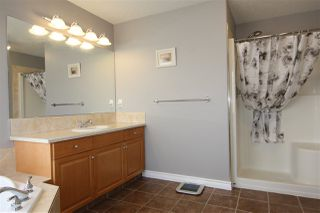 Photo 20: 38 GREENFIELD Place: Fort Saskatchewan House for sale : MLS®# E4187647