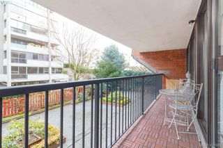 Photo 17: 304 777 Blanshard St in VICTORIA: Vi Downtown Condo Apartment for sale (Victoria)  : MLS®# 834512