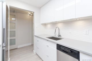 Photo 12: 304 777 Blanshard St in VICTORIA: Vi Downtown Condo Apartment for sale (Victoria)  : MLS®# 834512