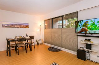 "Photo 12: 307 1855 NELSON Street in Vancouver: West End VW Condo for sale in ""THE WEST PARK"" (Vancouver West)  : MLS®# R2443388"