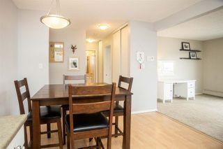 Photo 8: 42 10208 113 Street in Edmonton: Zone 12 Condo for sale : MLS®# E4192343