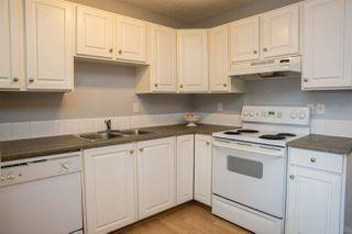 Photo 3: 42 10208 113 Street in Edmonton: Zone 12 Condo for sale : MLS®# E4192343