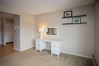 Photo 13: 42 10208 113 Street in Edmonton: Zone 12 Condo for sale : MLS®# E4192343