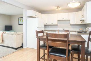 Photo 7: 42 10208 113 Street in Edmonton: Zone 12 Condo for sale : MLS®# E4192343