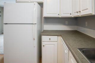 Photo 6: 42 10208 113 Street in Edmonton: Zone 12 Condo for sale : MLS®# E4192343