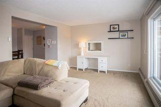 Photo 12: 42 10208 113 Street in Edmonton: Zone 12 Condo for sale : MLS®# E4192343