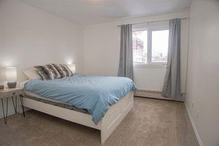Photo 14: 42 10208 113 Street in Edmonton: Zone 12 Condo for sale : MLS®# E4192343