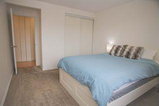 Photo 16: 42 10208 113 Street in Edmonton: Zone 12 Condo for sale : MLS®# E4192343