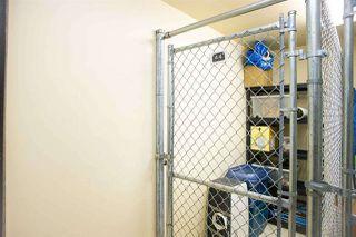 Photo 21: 42 10208 113 Street in Edmonton: Zone 12 Condo for sale : MLS®# E4192343