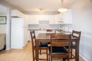Photo 2: 42 10208 113 Street in Edmonton: Zone 12 Condo for sale : MLS®# E4192343