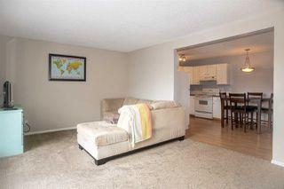 Photo 9: 42 10208 113 Street in Edmonton: Zone 12 Condo for sale : MLS®# E4192343