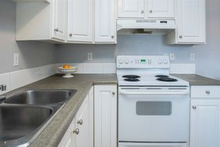 Photo 5: 42 10208 113 Street in Edmonton: Zone 12 Condo for sale : MLS®# E4192343