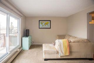 Photo 10: 42 10208 113 Street in Edmonton: Zone 12 Condo for sale : MLS®# E4192343