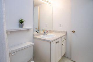 Photo 17: 42 10208 113 Street in Edmonton: Zone 12 Condo for sale : MLS®# E4192343