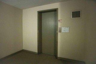 Photo 23: 42 10208 113 Street in Edmonton: Zone 12 Condo for sale : MLS®# E4192343