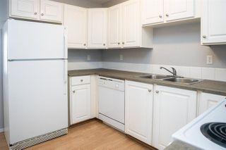Photo 4: 42 10208 113 Street in Edmonton: Zone 12 Condo for sale : MLS®# E4192343
