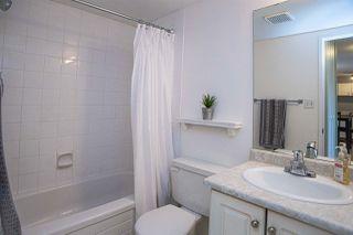 Photo 18: 42 10208 113 Street in Edmonton: Zone 12 Condo for sale : MLS®# E4192343