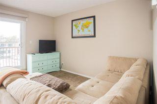 Photo 11: 42 10208 113 Street in Edmonton: Zone 12 Condo for sale : MLS®# E4192343