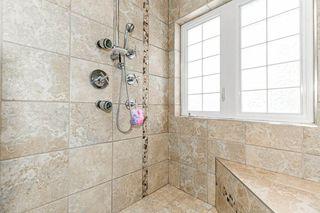 Photo 25: 10137 122 Street in Edmonton: Zone 12 House Half Duplex for sale : MLS®# E4192640