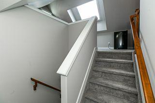 Photo 33: 10137 122 Street in Edmonton: Zone 12 House Half Duplex for sale : MLS®# E4192640