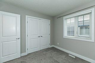 Photo 32: 10137 122 Street in Edmonton: Zone 12 House Half Duplex for sale : MLS®# E4192640