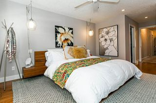 Photo 20: 10137 122 Street in Edmonton: Zone 12 House Half Duplex for sale : MLS®# E4192640