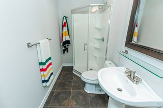Photo 38: 10137 122 Street in Edmonton: Zone 12 House Half Duplex for sale : MLS®# E4192640