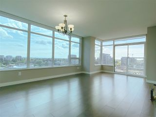 "Photo 2: 1202 6288 NO. 3 Road in Richmond: Brighouse Condo for sale in ""MANDARIN RESIDENCES"" : MLS®# R2453914"