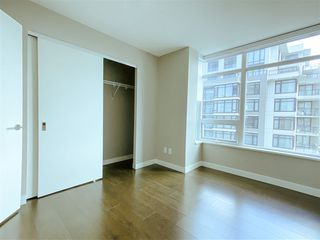 "Photo 11: 1202 6288 NO. 3 Road in Richmond: Brighouse Condo for sale in ""MANDARIN RESIDENCES"" : MLS®# R2453914"