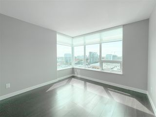 "Photo 14: 1202 6288 NO. 3 Road in Richmond: Brighouse Condo for sale in ""MANDARIN RESIDENCES"" : MLS®# R2453914"