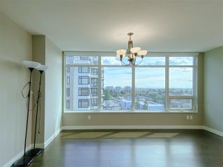"Photo 3: 1202 6288 NO. 3 Road in Richmond: Brighouse Condo for sale in ""MANDARIN RESIDENCES"" : MLS®# R2453914"
