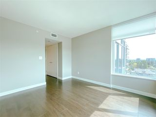 "Photo 13: 1202 6288 NO. 3 Road in Richmond: Brighouse Condo for sale in ""MANDARIN RESIDENCES"" : MLS®# R2453914"
