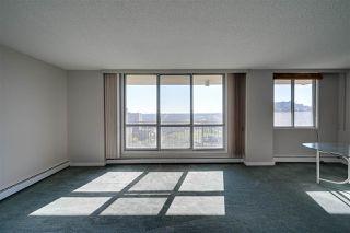 Photo 18: 606 9903 104 Street in Edmonton: Zone 12 Condo for sale : MLS®# E4196248